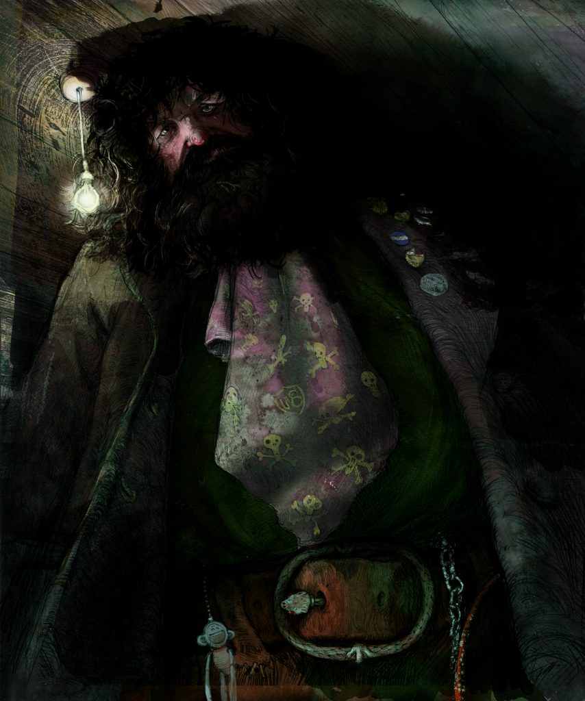 ilustracoes-jimkay (1)
