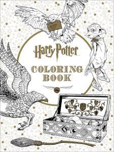 livro-de-colorir-L