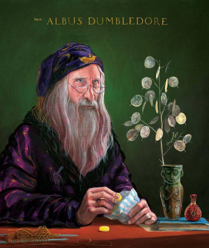 HP1_Dumbledore_portrait