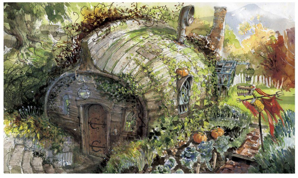 HP1_Hagrids-Hut