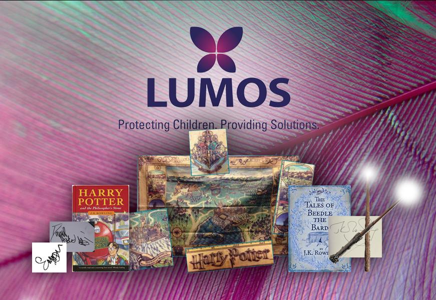 lumos2