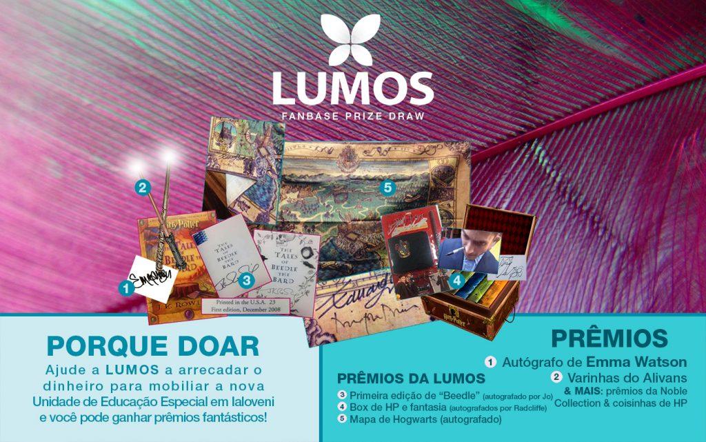 lumos_pt3