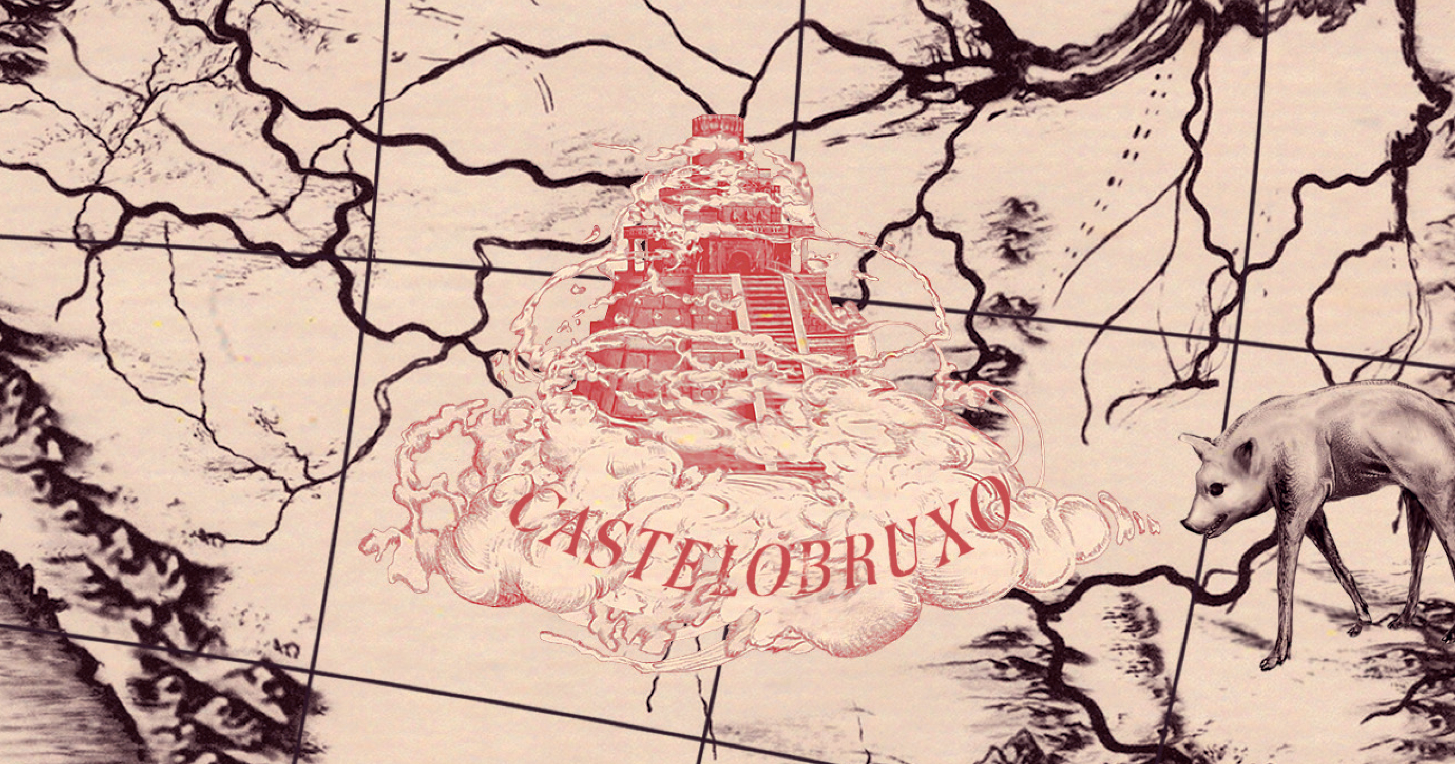 Wizarding-School-Map-Castelobruxo
