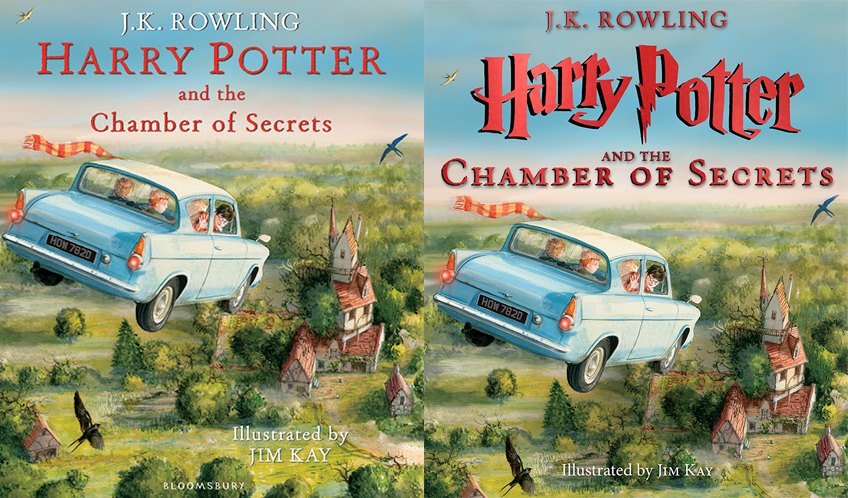 US_GB_COVERS