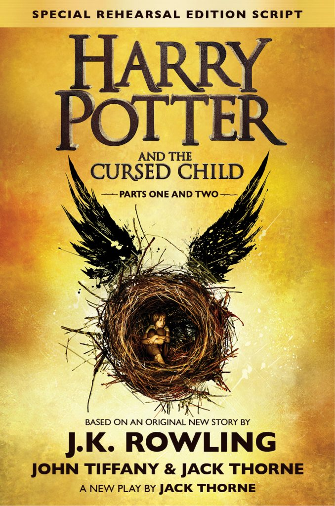 HP_CURSED_CHILD_COVER_FINAL