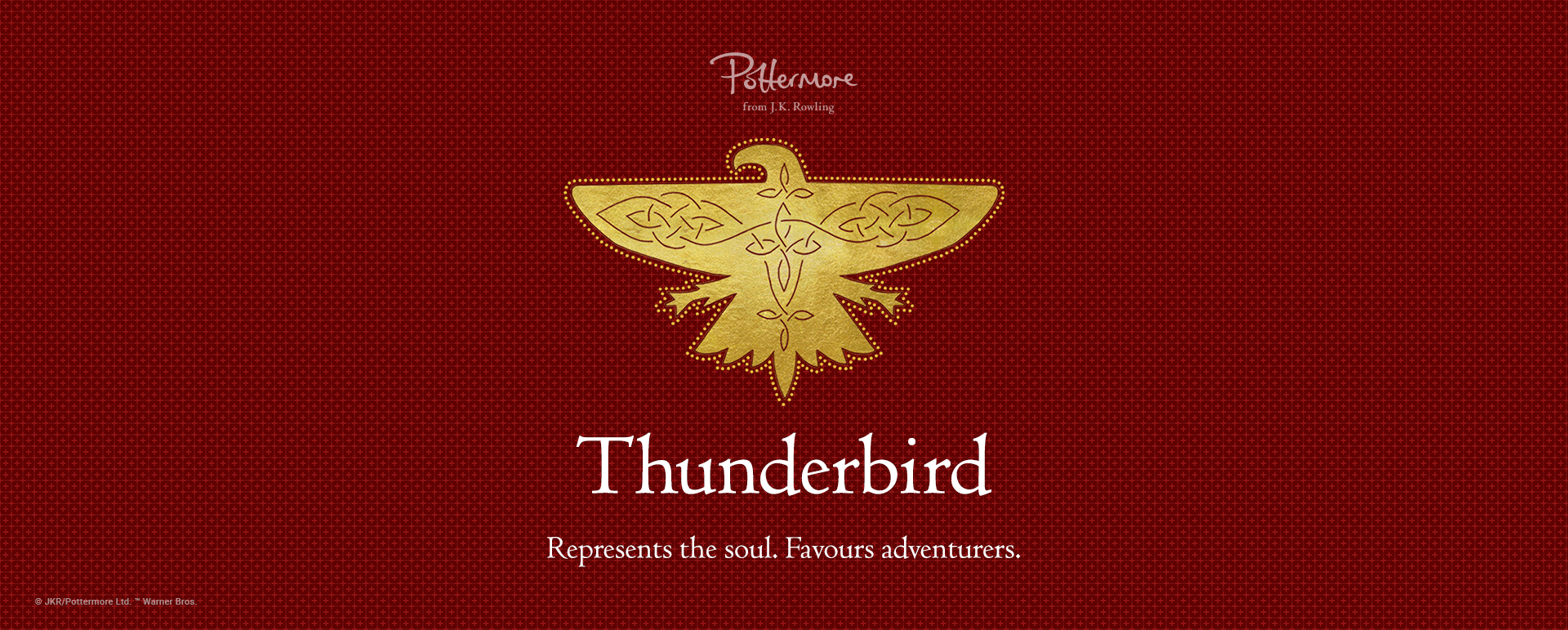 Ilvermorny_Wallpapers_Thunderbird