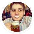 collab_thiago