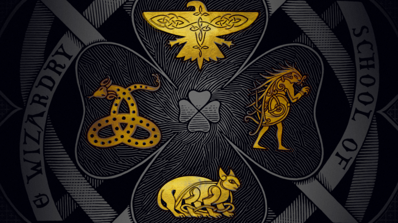 http://animagos.com.br/wp-content/uploads/2016/06/crest_ilvermorny_houses-810x455.png
