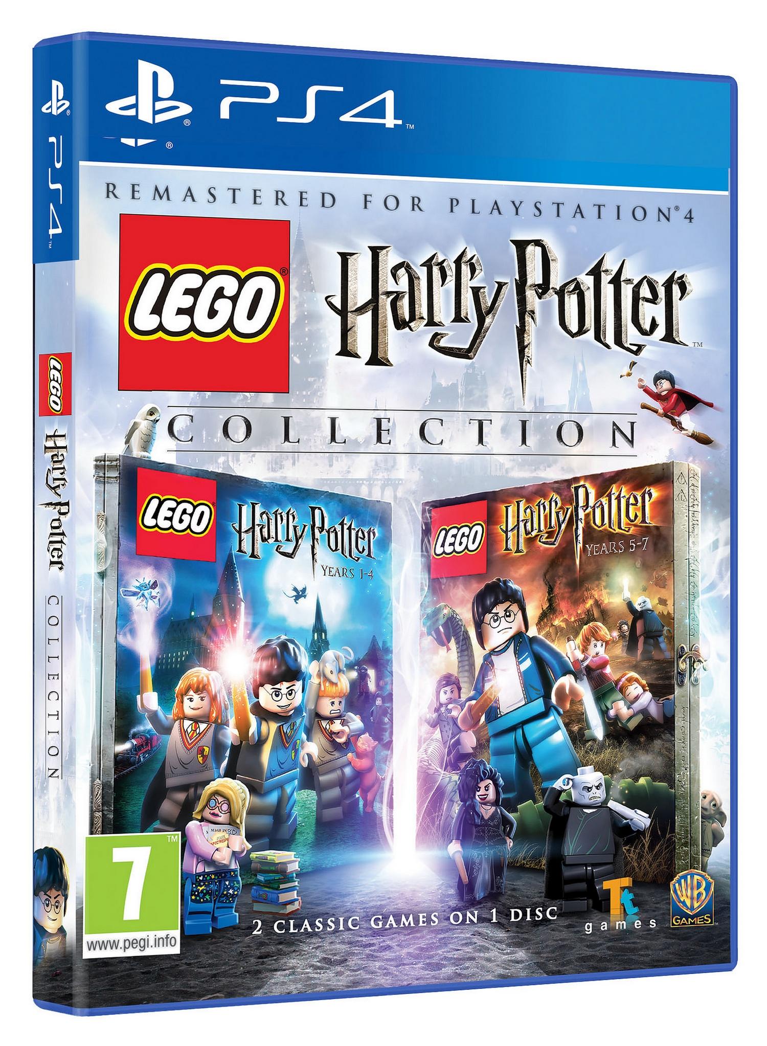 lego-harry-potter-collection2