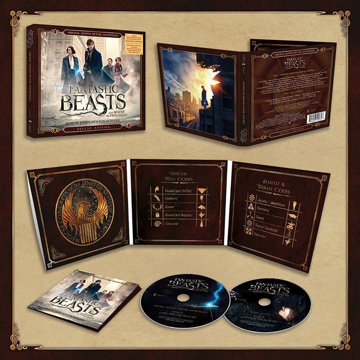 fantastic_beasts_deluxe_sdtk_full_packshot_02_1425px_rgb_150dpi_1_
