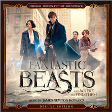 fantastic-beasts-soundtrack