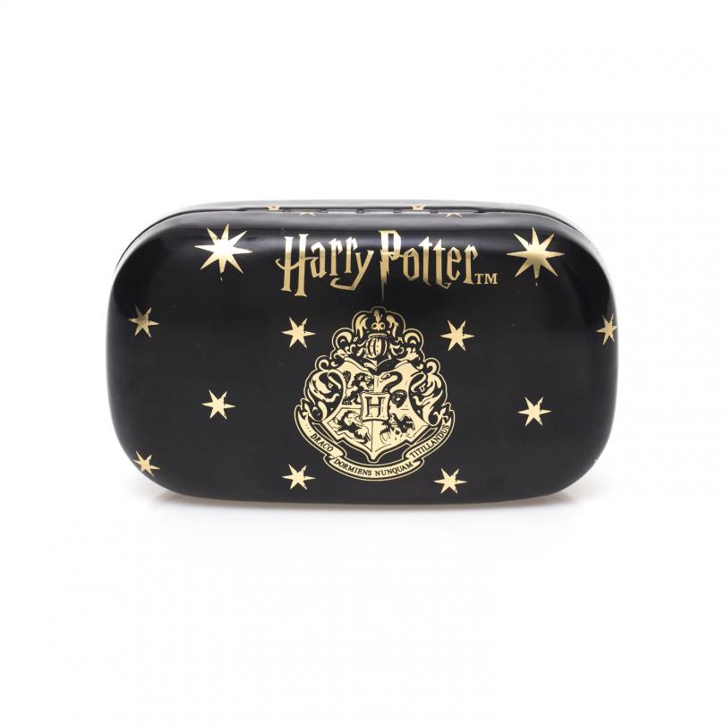 Riachuelo tem nova coleção com acessórios de Harry Potter! - Animagos 8bb1a694da