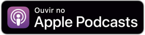 Ouvir no Apple Podcasts