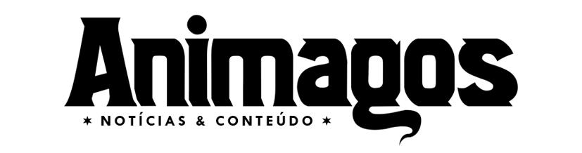 Animagos